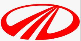mahindra motors again hiring in your states join us call 93198or80931