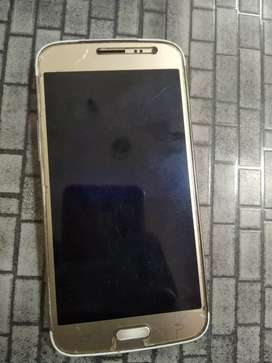 Very good condition mobile