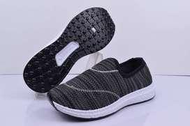 Sepatu Wanita ADIVON 1500-2