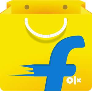 Biggest Online Selling Company Flipkart Hiring Started In All India.Ma 0