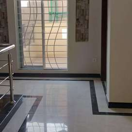 BAhria Phase #1 corner house bolueword cheap rate