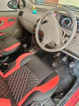Tata Indica Ev2 2012 Diesel 22379 Km Driven