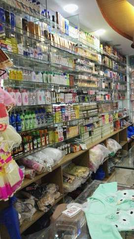 Rs. 4 Lakh   Per Shop For sale  without Saman