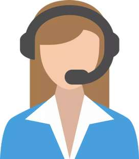 New Branch Urgent Staff (Male, Female) Required for office Assistant