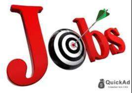 collection executives jobs