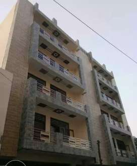 3bhk flats for sale in sir syed nagar