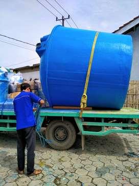 septic tank murah, BIOGIFT BIOTECH anti mampet