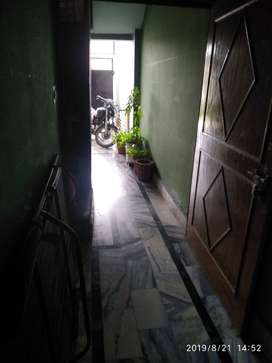 Sweet Home Sale Sasni Gate