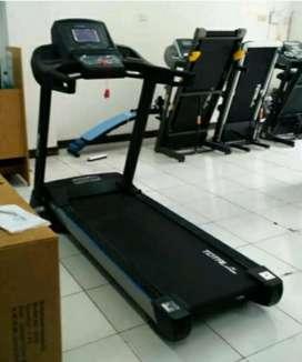 Alat fitness Treadmill commersial TL 29Ac Total Fitness