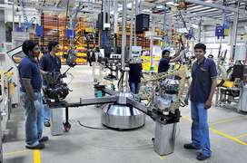 Vacancies Open for Fresher/Experienced Candidates in GROUP OF Pvt Ltd.