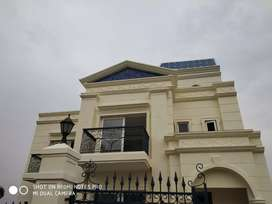 Brand New Villa is for sale