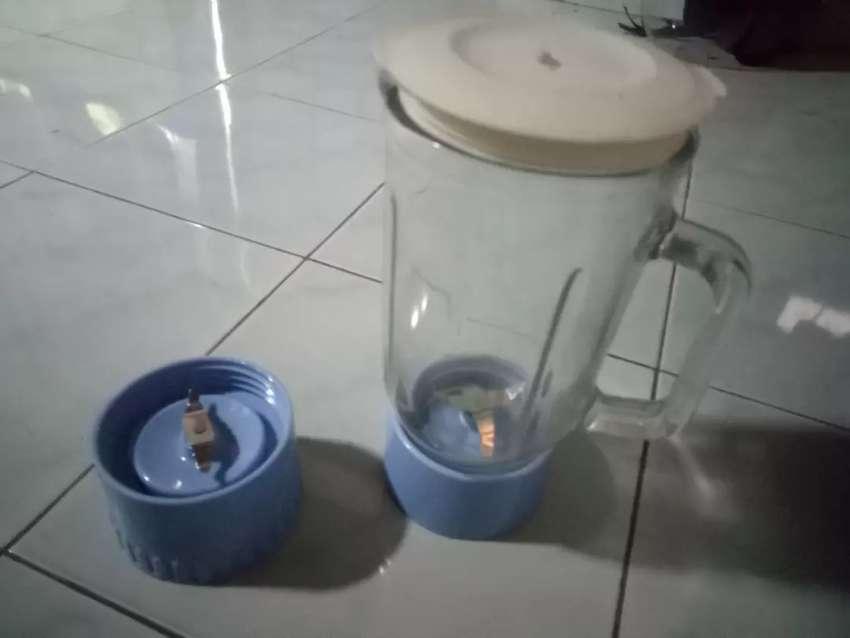 Gelas blender normal. Murah 0