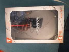 bluetooth wireless earphone Boat