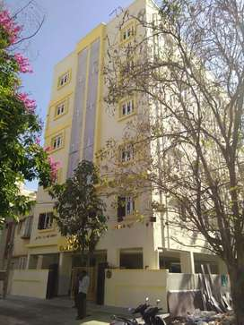 2BHK flats for sale in Jayanagar 1st BLOCK near ashoka pillar