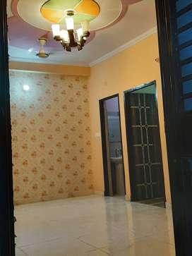 3BHK Flat for Sale in Royal Garden, AVANTIKA-II, Ghaziabad