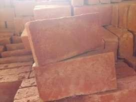 Batu bata cap panah Lubuak aluang