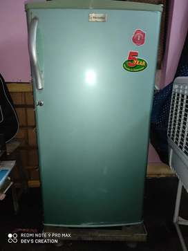 New Unused Refrigerator on sale!!