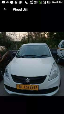 Driver ki jaroorat hai Ola Uber ke liye Dheeraj Nagar Faridabad