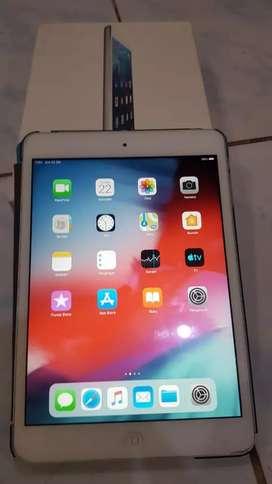 Ipad mini 2 wifi n kartu 64gb