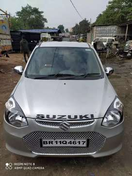 I am selling new cars paper complete