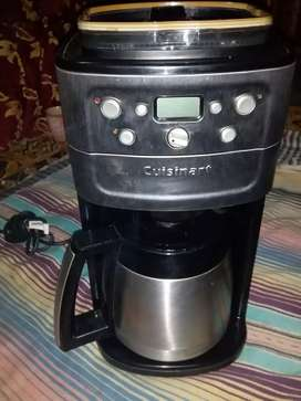 Coffee maker for cafe . Restaurant.shoping mall