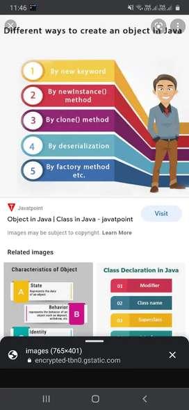 Java classes for beginners online