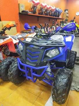ATV 125 CC HARGA PROMO