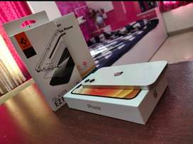 I phone 12  128 gb 2 months old