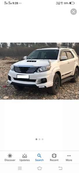 All car on rent marriage wedding Fortuner Innova Tata zets