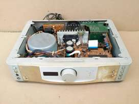 Amplifier Sony Placido
