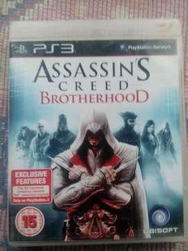 Ps3 dvds