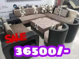 0% Bajaj finanace sirf 999 rupae dekr lejae ghar ka sara furniture