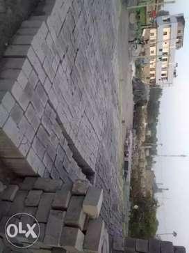 Sairam Cement Bricks