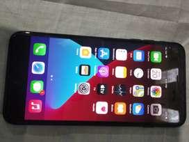 IPhone 7 Plu