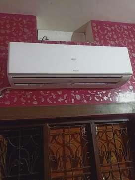 Parvati refrigeration and air conditioner
