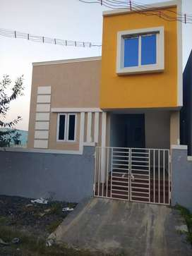 Sree annai builder & promoters Karanodi.Cmda approved plot