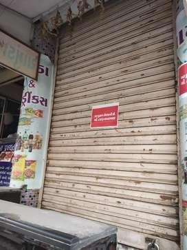 Chalu dukan vachava ni che, best for business tatha bhada mate