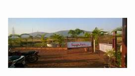 Good Investment  Project touching IIT Bhubaneswar