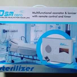 Alat Ozon sterilizer