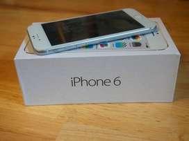 New iphone 6 64gb /6s/7/8/6s plus..sam s8/note9/s9..
