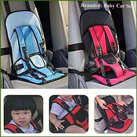 Baby Car Seat Belt, Safety Belt,  Making childproofing easy