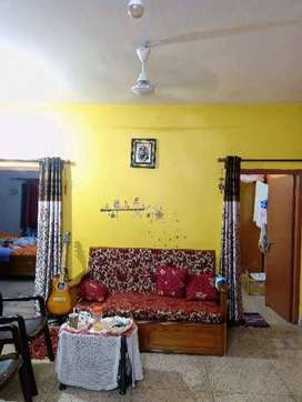 ratnagiri apartment in dum dum park. 25 years old property