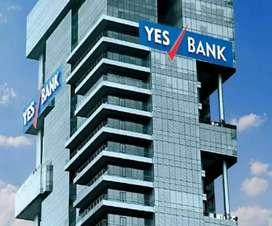 Bank security gaurd job