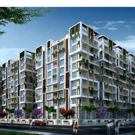 Luxury 2BHK flat in Gated Society with prelaunch offers in Gopanpally