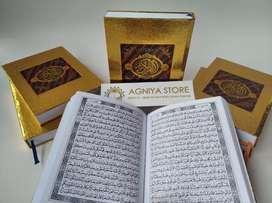 Al Quran Murah Grosir