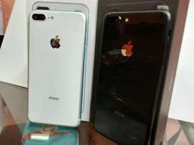 Get iPhone in the best price