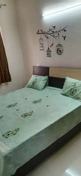 1 BHK service partment for rent in jagatpura