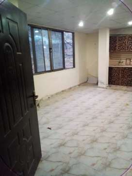 K1,Phase3 Hayatabad Peshawar kanal ground floor 5rooms .