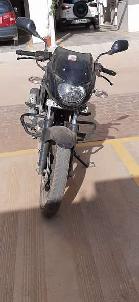 Bajaj Pulsar 180CC for Sale!!