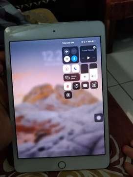 iPad mini 4 WiFi + Cell 64gb